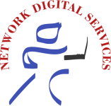 Network Digital Services